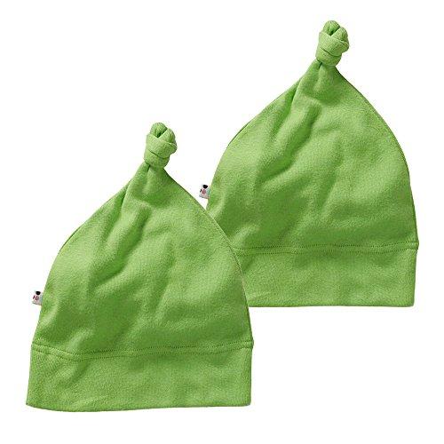 babysoy-eco-knoten-beanie-hat-2-stuck