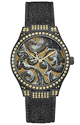 Reloj Guess - Mujer W0844L1