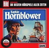 26/Kapitän Hornblower
