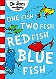 One Fish, Two Fish, Red Fish, Blue Fish (Pb Om)