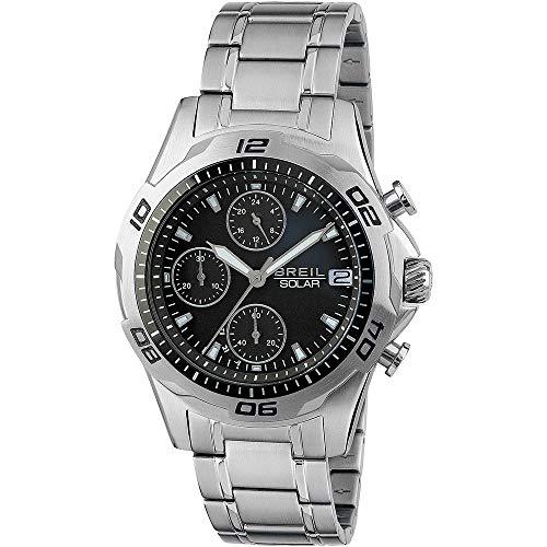 BREIL Reloj Speedway Hombre - TW1768