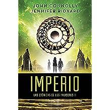 Imperio: Las Crónicas de los Invasores II