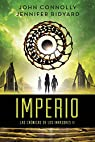 Imperio par Connolly