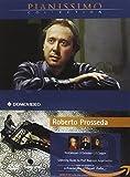 Roberto Prosseda - Pianissimo Collection (Dvd+Cd)