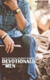 Devotionals For Men Review and Comparison