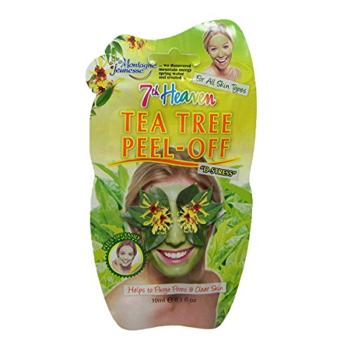 montagne-jeunesse-tea-tree-peel-off-mask-10ml