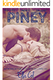 PINEY (The Pineland Series Book 1)
