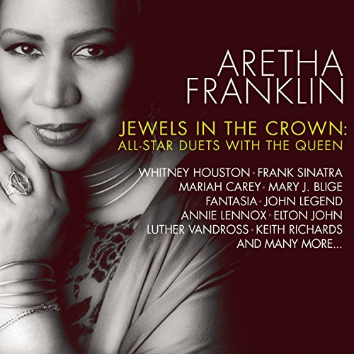 jewels-in-the-crown-all-star-duets-with-the-queen