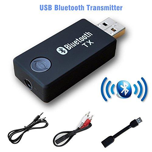 transmisor-bluetooth-inalmbrico-msica-en-estreo-streaming-video-conecto-usb-adaptador-para-audio-tra