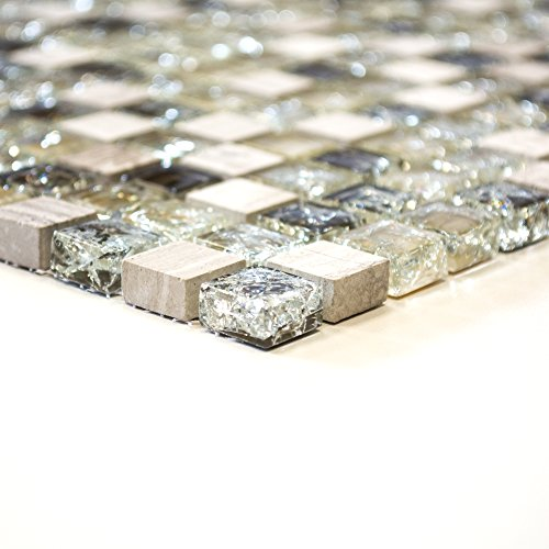 carrelage-mosaique-pierre-carrelage-mosaique-en-verre-carre-crystal-noir-8-mm-478