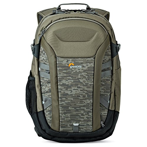 lowepro-ridgeline-pro-backpack-156-17-laptop-tablet-carry-case-300-aw-50cm-25l-mica-pixel-camo
