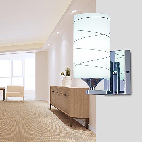 llldb-bedroom-living-room-wall-lights-aisle-staircase-lights-study-led-bedside-lamp-modern-minimalis