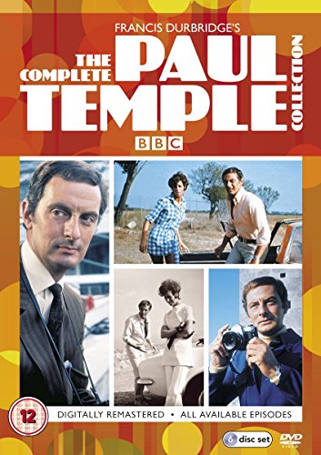 paul-temple-the-complete-collection-dvd