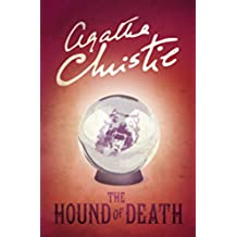 The Hound of Death (Agatha Christie Collection) (English Edition)