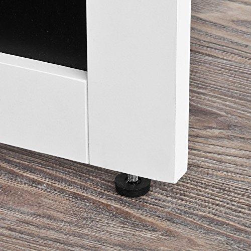 Mesas plegables de pared lo mejor de 2019 - Mesas escritorio plegables ...