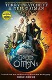 Good Omens (Dutch Edition)