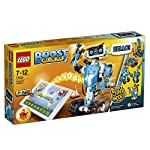 LEGO-Boost-Toolbox-Creativa-17101