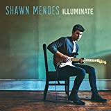 Songtexte von Shawn Mendes - Illuminate