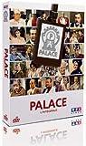 Palace - Intégrale de la série