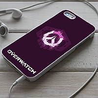 Telefonkasten OVERWATCH Case Handyhülle Abdeckung Etui Vandot Schutzhülle Samsung S4 S4 mini S5 S6 - S6 edge - S7 - S7 edge - S8 S8+ A5 J5 J7