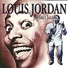 Jordan's Jazz