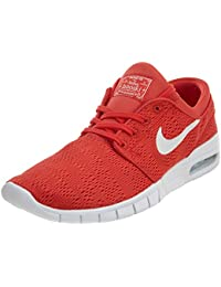 Nike Zapatillas training - 819003-004 - air epic speed tr - hombre - 44 1/2