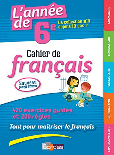 Download Pdf Yes Please Telecharger L Annee De 6e Cahier