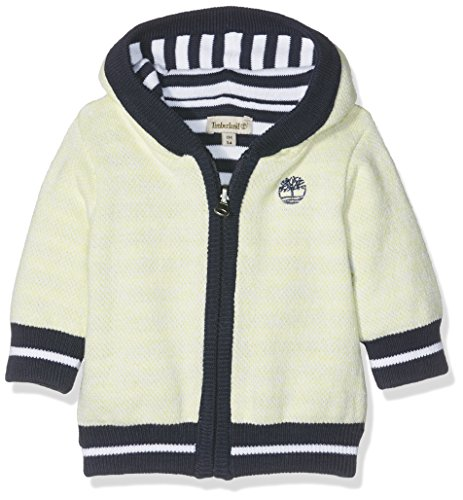 timberland-t95808-gilet-bebe-garcon-jaune-jaune-pale-fr-12-18-mois-taille-fabricant-18-mois
