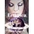 Eclittica (Eclittica Saga Vol. 1)