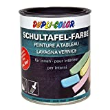 Dupli-Color 368110 DC Schultafelfarbe