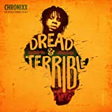 Dread & Terrible [Explicit]