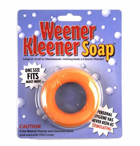 weener-kleener-for-a-clean-willy