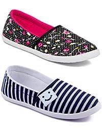 Asian shoes Women s Casual Shoes Online  Buy Asian shoes Women s ... 2b6bc8ea7