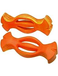 Aqua Sphere Ergo Bells - vielseitige Schaumstoffhanteln [Misc.]