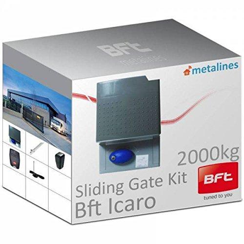 BFTICARO-Kit-de-rodillo
