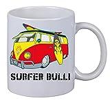 Kaffee Tasse Kaffeebecher Becher