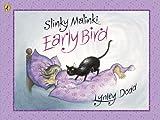 Slinky Malinki Early Bird (Hairy Maclary and Friends)