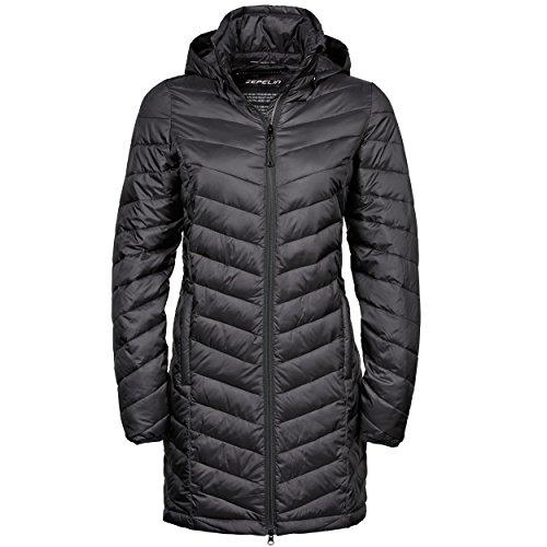 tee-jays-zepelin-giacca-lunga-imbottita-idrorepellente-donna-l-nero