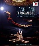 The Chopin Dance Project [Blu-ray] [2015]