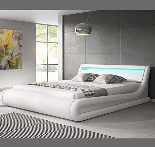 Real Madrid Serviette de plage 150x75cm Towel Telo Mare Strandtuch RM17/_3026