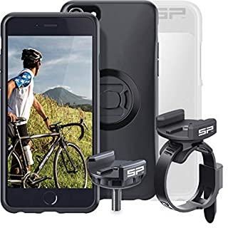 SP Connect Fahrrad-Set für iPhone 8/7/6S/6