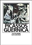 Picassos Guernica. Eine Kunst-Monographie - Max Imdahl