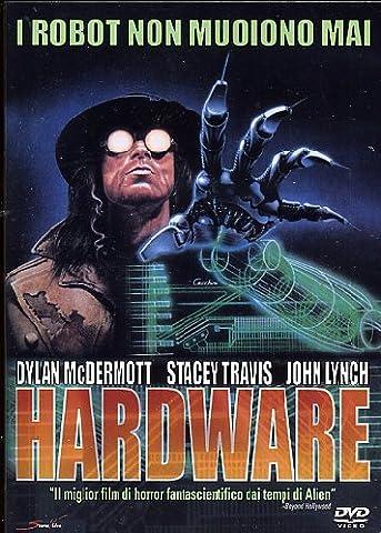 Hardware [Import italien]