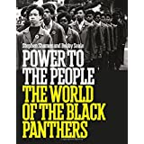 Power to the people: the story of the black panthers