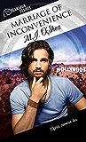 Marriage of Inconvenience (Dreamspun Desires Book 16) (English Edition)
