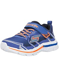 Amazon.it: Skechers - Skechers / Scarpe per bambini e ...