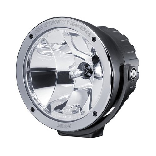 HELLA 1F3009094311 Fernscheinwerfer