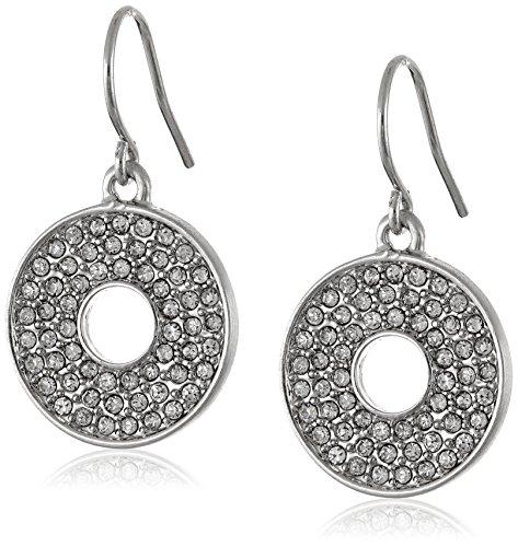 karen-kane-iris-open-disc-silver-drop-earrings