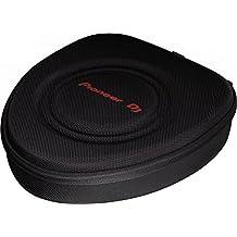 Pioneer HDJ-HC01 auricular/audífono accesorio - Accesorio para auriculares (Pioneer, Negro)