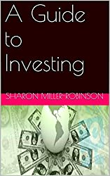 A Guide to Investing (English Edition)